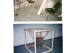 3d-student-projects-3103