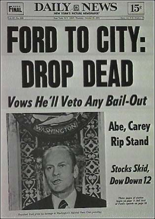 ford_to_city_drop_dead